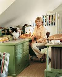 craft room ideas bedford collection. Furniture:46 Awesome Martha Stewart Craft Furniture Ideas Modern Elegant 13 Room Bedford Collection E