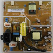 samsung tv inverter. samsung le19c450e1w - power inverter bn44-00328b rev: r.b fsp035- tv o