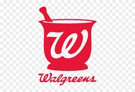 Walgreens Logo Vector Green Season Yard Waste Bag 5 Bags Free