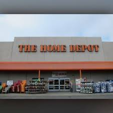 Small Picture Cypress Home Depot CypressHD6650 Twitter