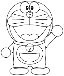 Discover images and videos about doraemon from all over the world on we heart it. Pin By Sam On Home Room Design In 2021 Doraemon Free Coloring Pages Coloring Pages For Boys