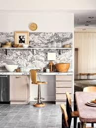 23 kitchen tile backsplash ideas design and inspiration