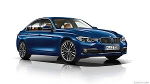 2018 bmw line. plain line 2018 bmw 3series edition luxury line purity  front threequarter wallpaper throughout bmw line e