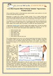 collections of math problem solver steps online problem solver online top ideas about math problem solving problem