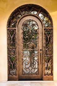 Front Doors : Front Door Design How To Paint A Steel Front Door To ...