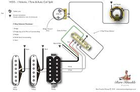 split coil humbucker wiring diagram split image telecaster wiring diagram humbucker single coil wiring diagram on split coil humbucker wiring diagram