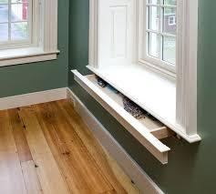 window sill ideas. Perfect Sill Window Sill Ideas Best On Ledge Oak Designs Decor Uk With O