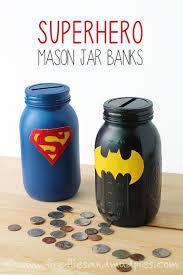 Mason Jar Projects 40 Mason Jar Crafts Ideas To Make Sell