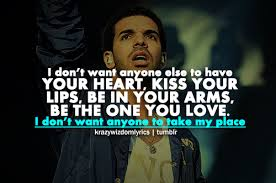 Drake Quotes About Life And Love Cool Drake Love Quotes