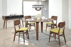 unique round dining table contemporary round dining table dining room table and chair sets unique round