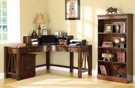 corner desk home office. Full Size Of Corner Desk Home Office Safarihomedecor Table Desks Offices Modern T