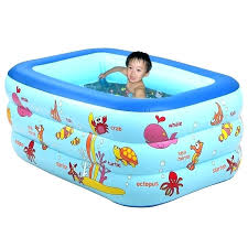 inflatable bathtub for toddlers best baby bath tub ing guide