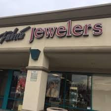 photo of fabrie jewelers bakersfield ca united states