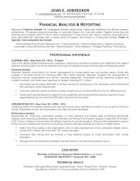 Successful Resume Template Simply Good Resume Template Why This Is