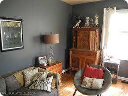 Behr Bedroom Colors Mid Century Modern Bedroom Inspiration Fifties Platform Bed Mid