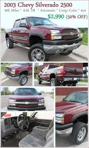 Best 25+ 1993 chevy silverado ideas on Pinterest | 454 ss truck ...