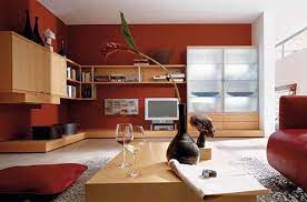 wonderful home decor color combinations