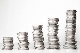 Откуда взялись деньги история появления денег Каковы же основные этапы истории развития денег