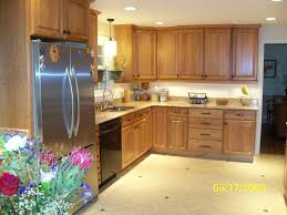 Kitchen Projects Kitchen Projects Niehaus Constructionniehaus Construction