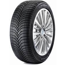 <b>CrossClimate</b> Tyres | <b>Michelin</b> Car Tyres | Halfords UK