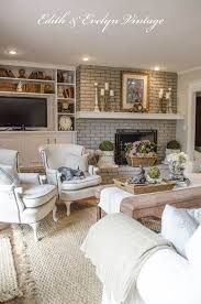 Small Picture Best 20 French country living room ideas on Pinterest French