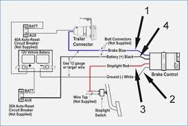 aries wiring diagrams lighting diagrams, smart car diagrams, snatch ariens wiring diagram for 915001 ezr 1440 smart � ke wiring diagram for 1990 aljo aries wire center \u2022 on lighting diagrams,