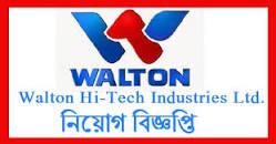 Walton Hi-Tech Industries Ltd Certificates Job Circular 2021 এর ছবির ফলাফল