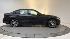 2018 bmw 340i. beautiful 2018 2018 bmw 3 series 340i  16757905 1 to bmw