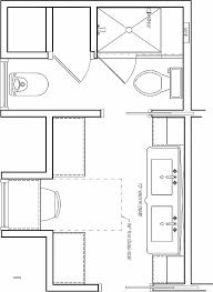 simple master bedroom floor plans. Master Bedroom Floor Plan Designs Fresh Simple Plans With Bathroom Home Beautiful M