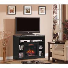 full size of elegant interior and furniture layouts pictures allen electric fireplace e1 error code