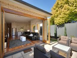 Indoor Outdoor Rooms Design Ideas Indoor Outdoor Kitchen Designs