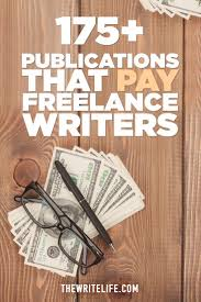 best writer s toolbox images writing prompts  231 publications that actually pay lance writers