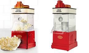Hollywood Popcorn Vending Machine New Hollywood Series Popcorn Maker Universal Studios Orlando Trailer