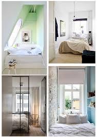 Small Bedroom 13 Small Bedroom Ideas Style Barista