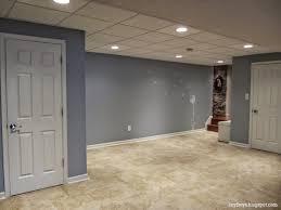 basement drop ceiling ideas. Modern Style Basement Drop Ceiling Ideas Lighting Is A Part Of I