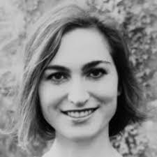 Catherine Whittaker – The Conversation