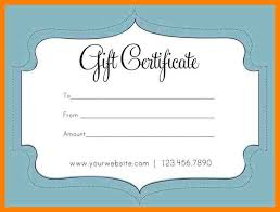 certificate template pages pages gift certificate template 8 gift certificate template pages