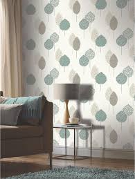 Small Picture Best 25 Teal wallpaper ideas on Pinterest Turquoise pattern