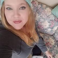Lisa Sutton in Georgia | Facebook, Instagram, Twitter | PeekYou