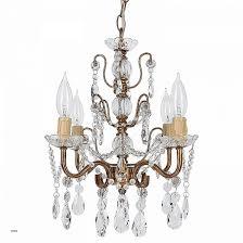 astounding plug in crystal chandelier on light fixtures fresh madeleine vintage gold