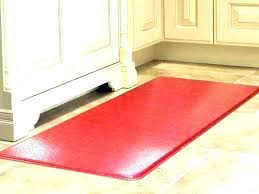 red bath rug red rugs at red rugs at kitchen rugats red rug red