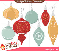retro christmas ornament clip art.  Ornament Vintage Christmas Ornament Clipart  Kid And Retro Clip Art A