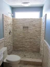 shower tile ideas small bathrooms. Shower Tile Ideas Small Bathrooms Fresh Bathroom : Decor Tiny