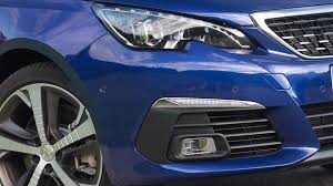2018 peugeot 308 sw. brilliant 308 2018 peugeot 308 reviewed inside peugeot sw