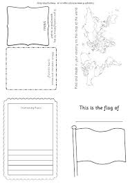 Free Passport Template For Kids Fascinating Blank Passport Template For Kids Invoice Google Docs Rightarrow