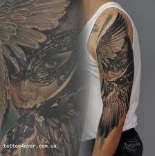 все что нужно знать о татуировках на предплечье мужские татуировки