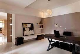 contemporary office design. Contemporary Home Office Design Ideas Photo Gallery. «« Previous Image Next  »» Contemporary Office Design Y