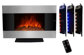 wall mount electric fireplace heater. Fireplace Heater Free Electric · \u2022. Fabulous Wall Mount E