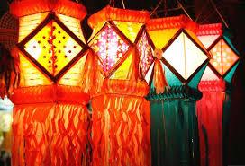 diwali lights decoration ideas