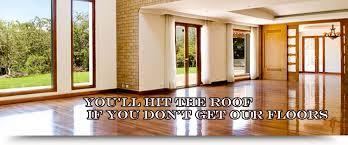 wood floor richmond 804 893 0220 richmond wood floor 1 5 per sq wood floor richmond va repair installation refinishing